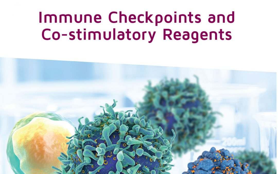 Immune Checkpoints and Co-stimulatory Reagents