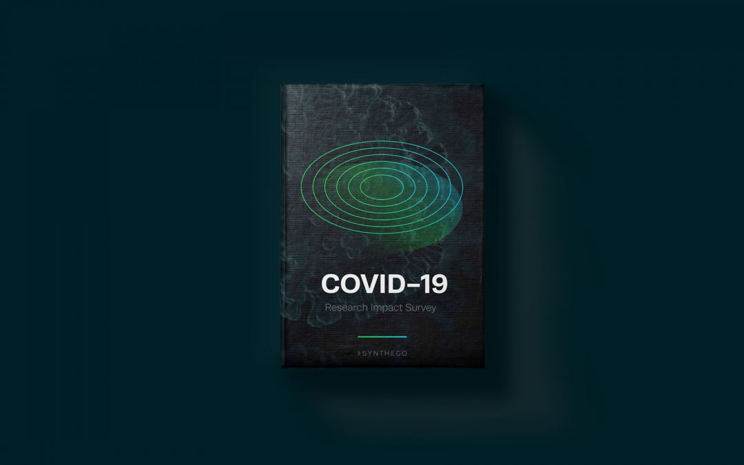 COVID-19 Research Impact Report