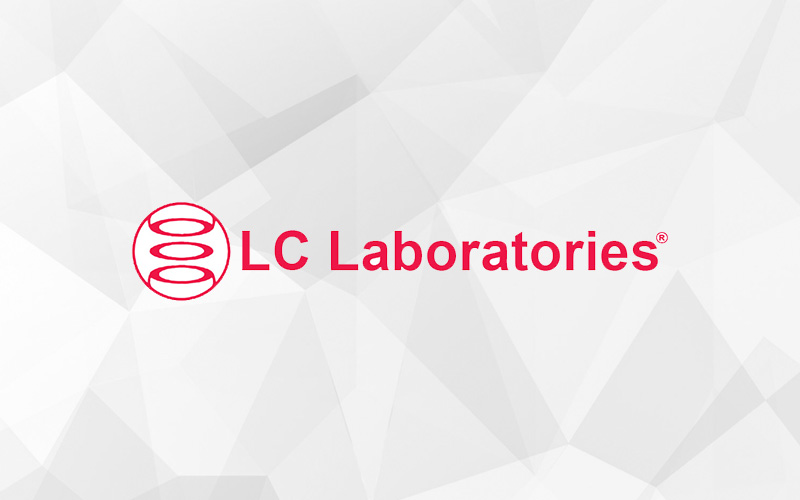 New Distributorship Announcement – LC Laboratories